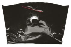 5 sacchetti da smaltimento in PE - 35/50 l (630325000)