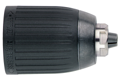 """Schnellspannbohrfutter Futuro Plus H1, R+L, 1-10 mm, 1/2"""" UNF (636219000)"""