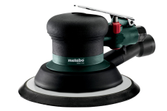 DSX 150 (601558000) Druckluft-Exzenterschleifer