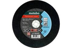 Flexiamant super 350 x 3,0 x 25,4 inox, TF 41 (616343000)