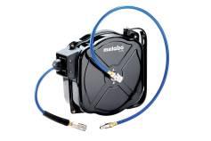 Enrouleur de flexible SA 312 (628824000)