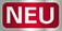 Badge New DE