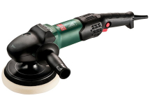 Stainless steel | Cutting, sanding, milling | Metabo Power Tools