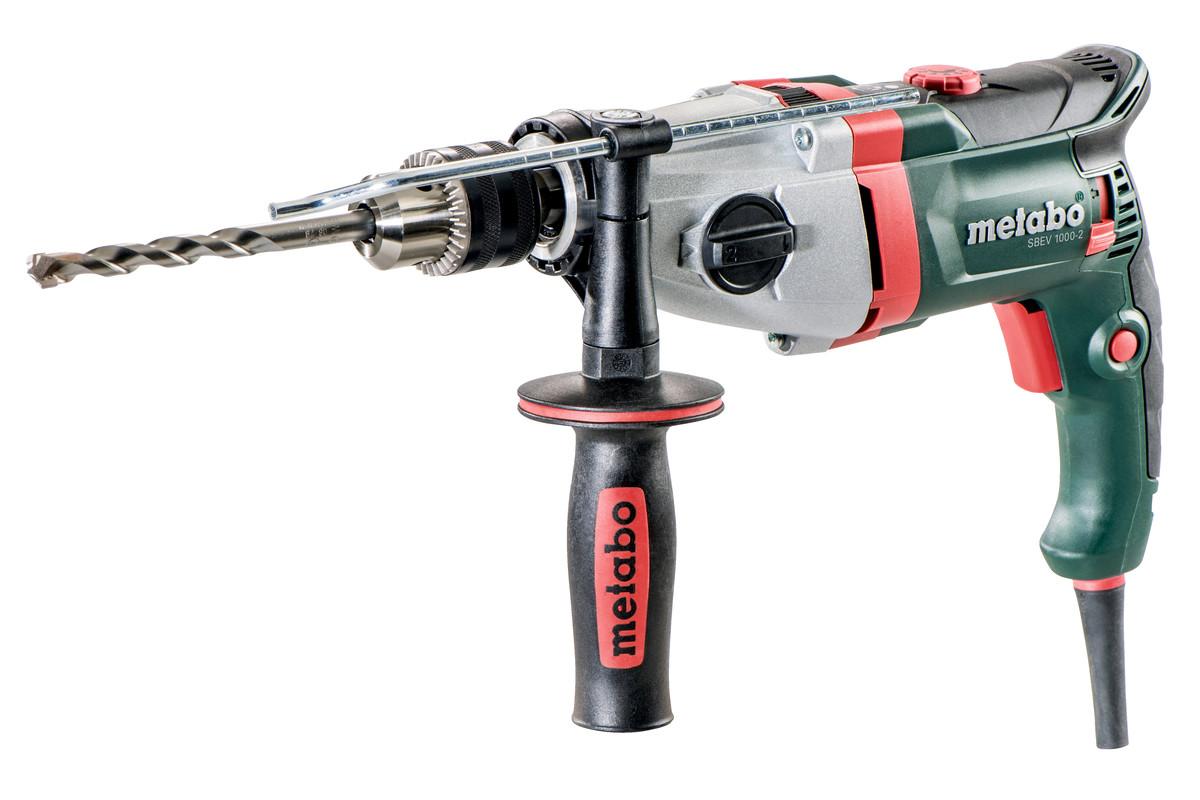 SBEV 1000-2 (600783620) Impact Drill