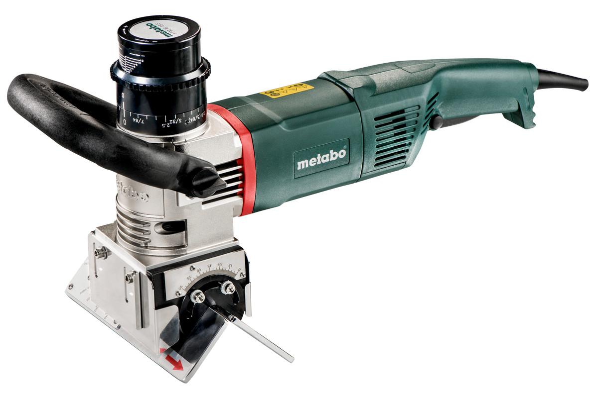KFM 16-15 F (601753620) Bevelling Tool