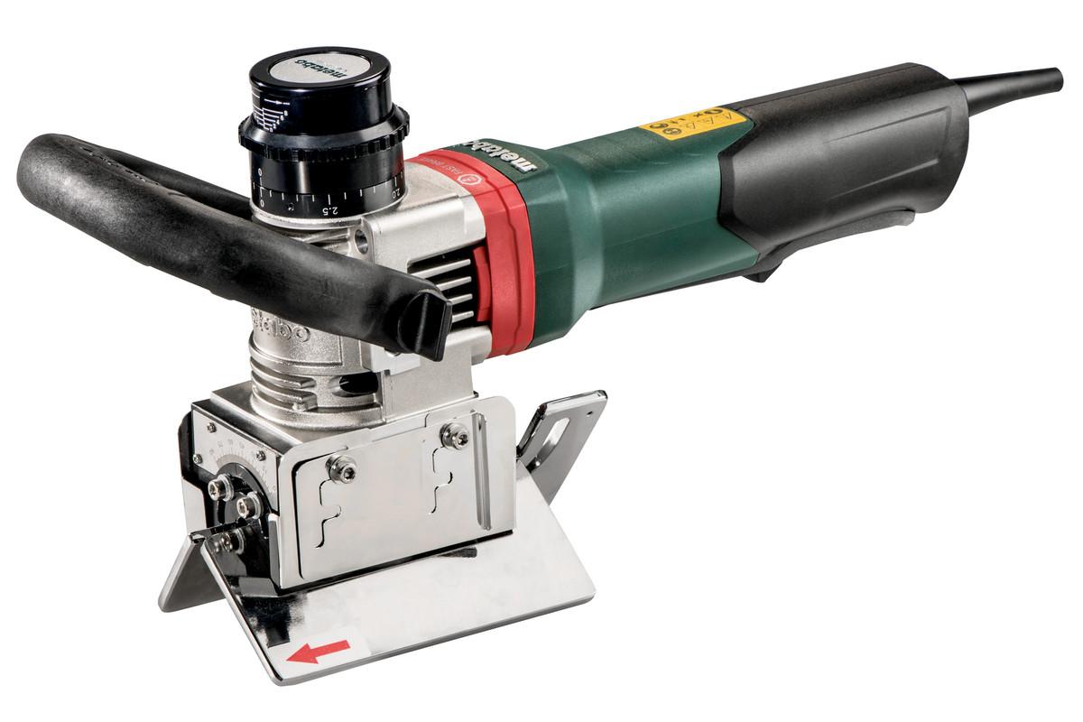 KFMPB 15-10 F (601755530) Bevelling Tool