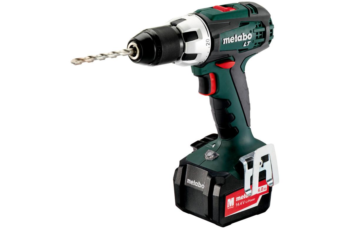 BS 14.4 LT  (602100500) Cordless Drill / Screwdriver