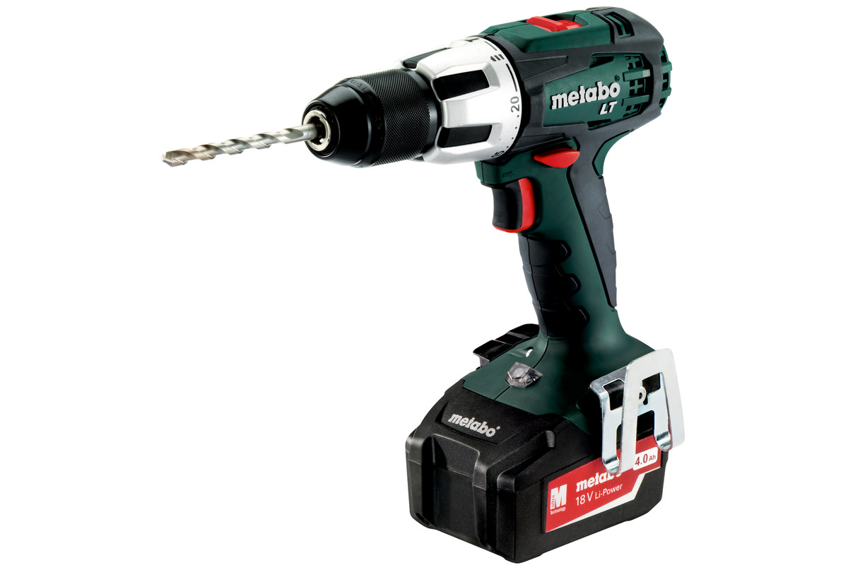 SB 18 LT  (602103500) Cordless Impact Drill