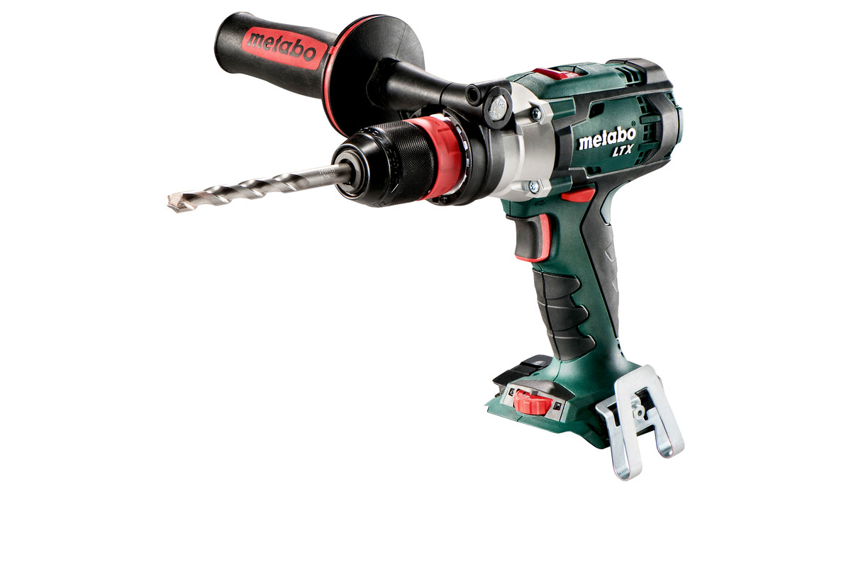 SB 18 LTX Quick (602200890) Cordless Impact Drill