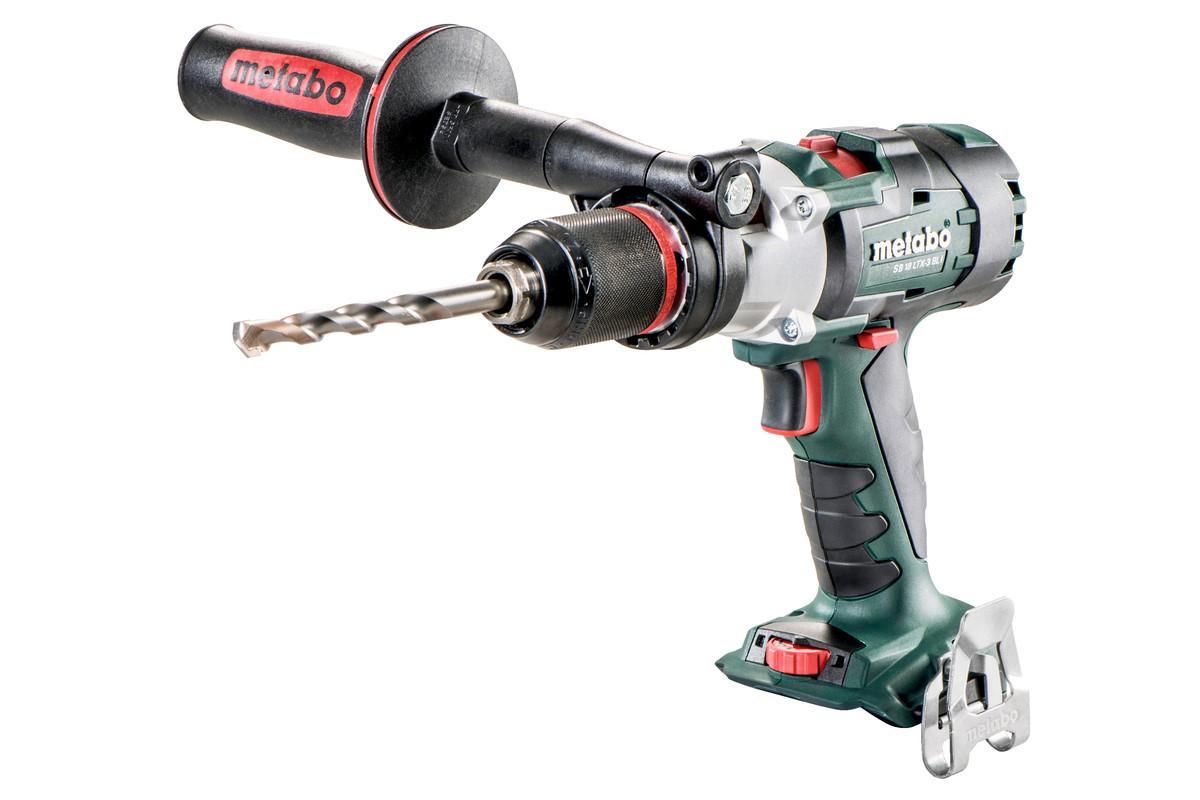 SB 18 LTX-3 BL I  (602356840) Cordless Impact Drill