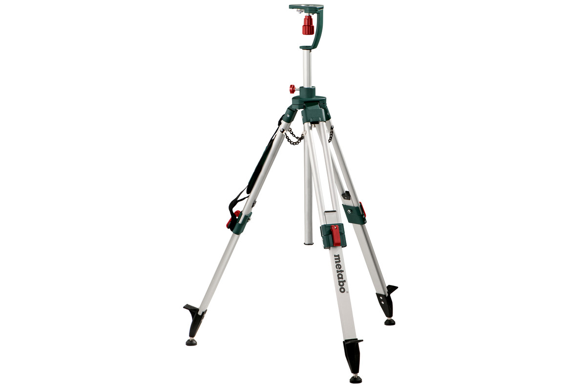 Tripod for cordless site spotlight (623729000)