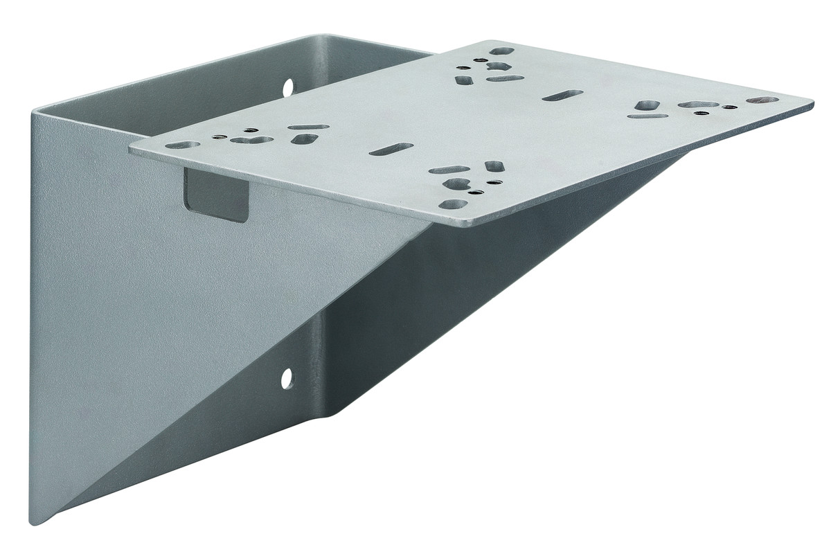 Wall panel for bench grinders 2010 (623862000)