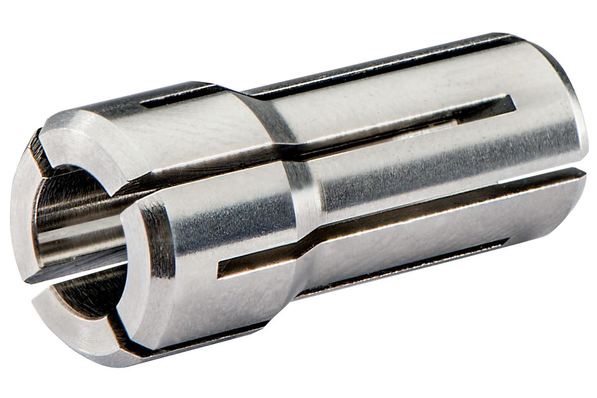 Pinza de sujeción 8 mm para DG 700 / DG 700 L (628823000)