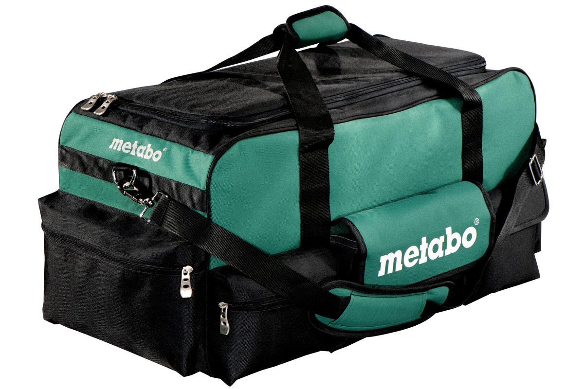 Bolsa para herramientas (grande) (657007000)