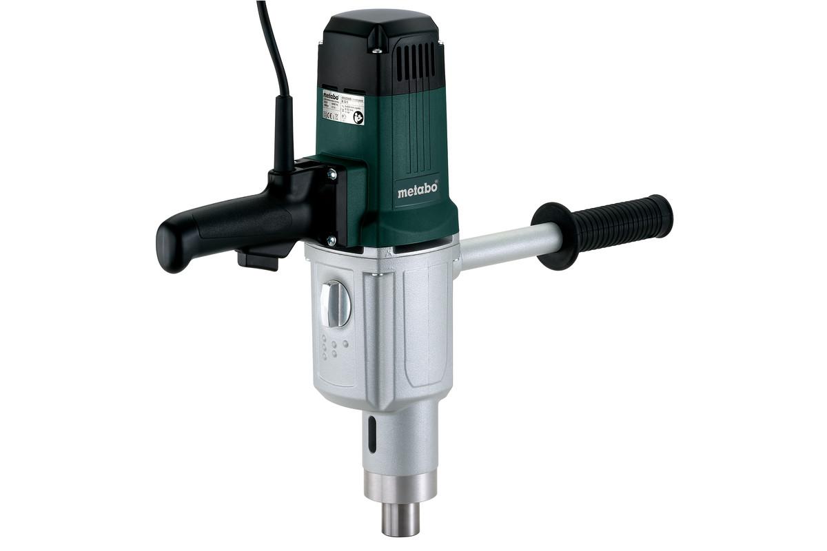 B 32/3 (600323000) Drill
