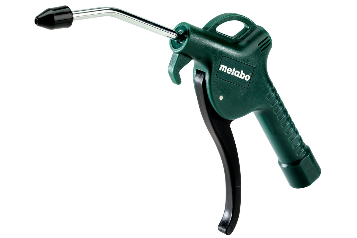 BP 200 (601581000) Air Blow Gun