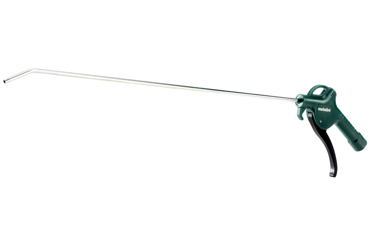 BP 500 (601582000) Pistola de ar pneumática