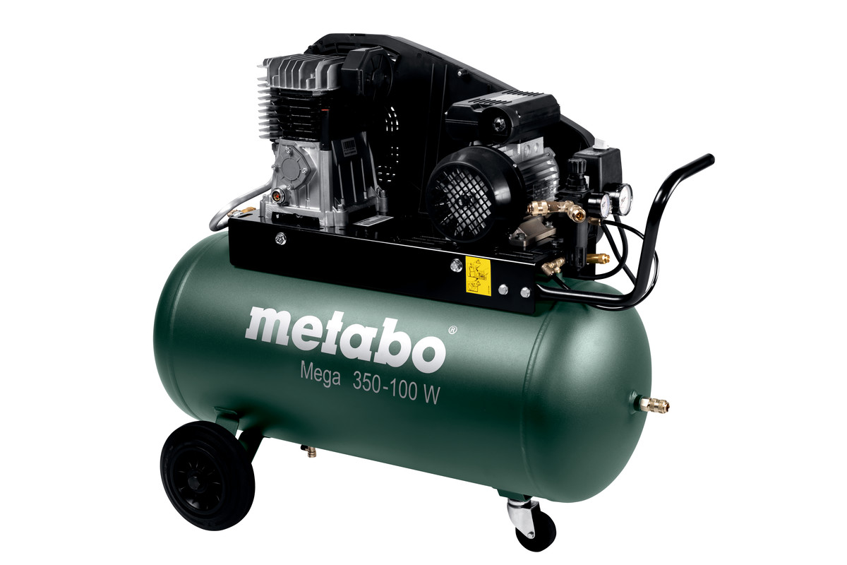 dssw 475 1 2 601548000 air impact wrench metabo power tools rh metabo com Metabo Polisher Metabo Power Tools