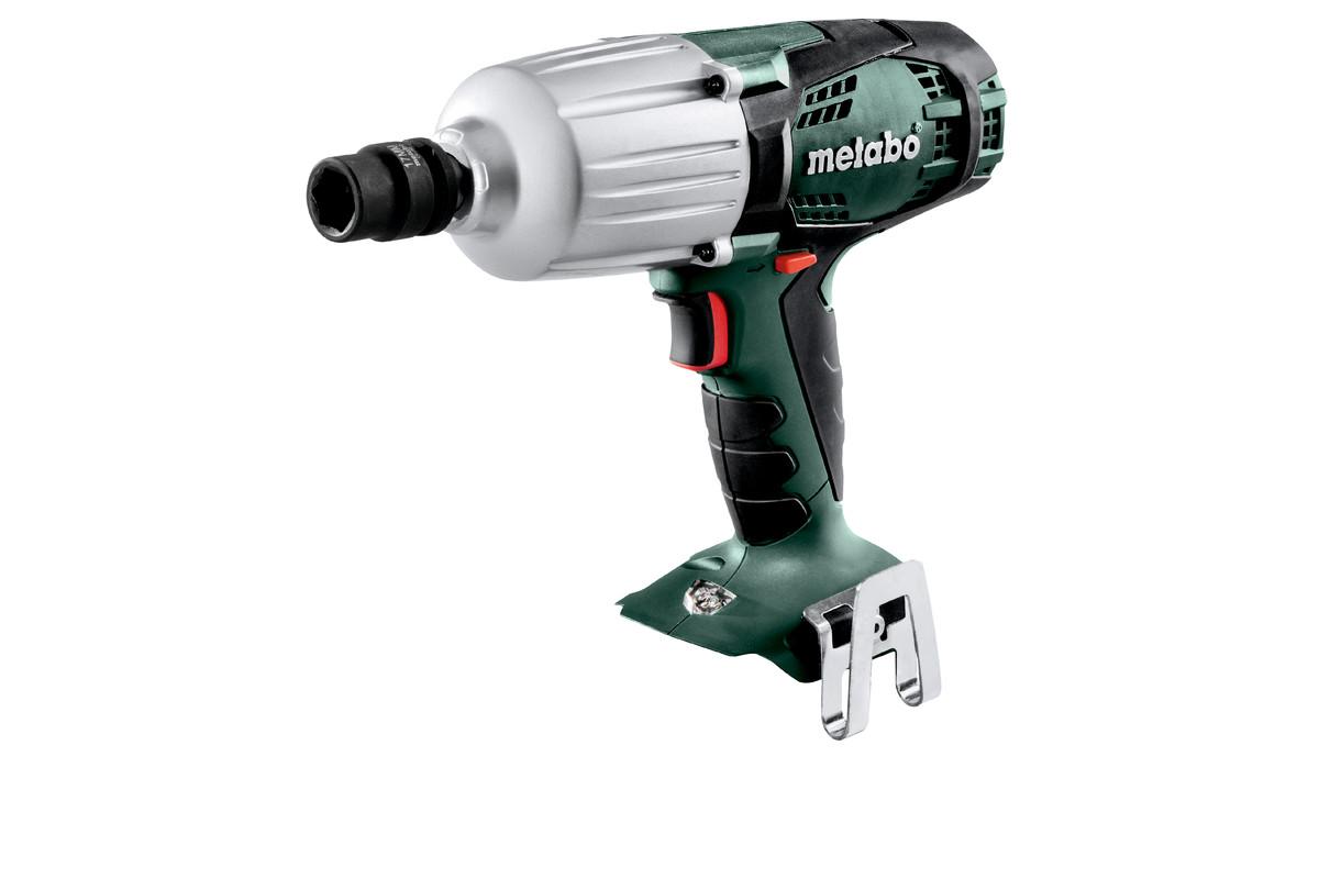SSW 18 LTX 600 (602198840) Cordless Impact Wrench