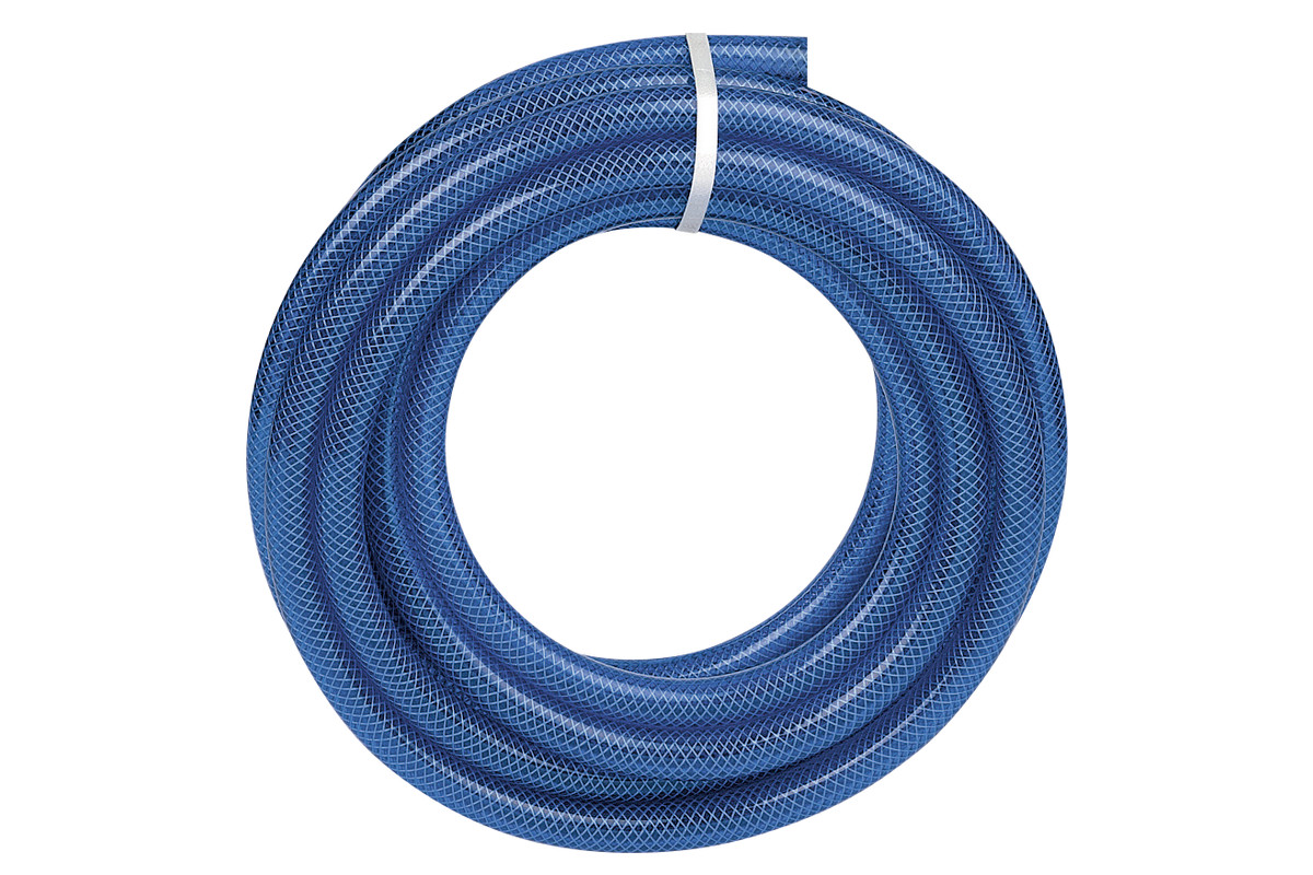 Compressed air hose 9 mm x 14 mm / 50 m (0901054932)