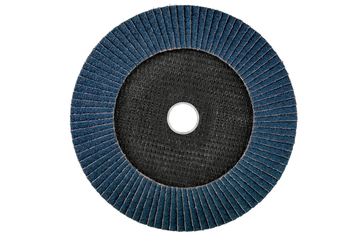 Flap disc 178 mm P 80, SP-ZK (623152000)