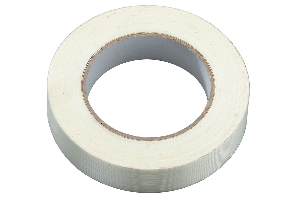 Adhesive tape for sanding belt adhesion (623530000)