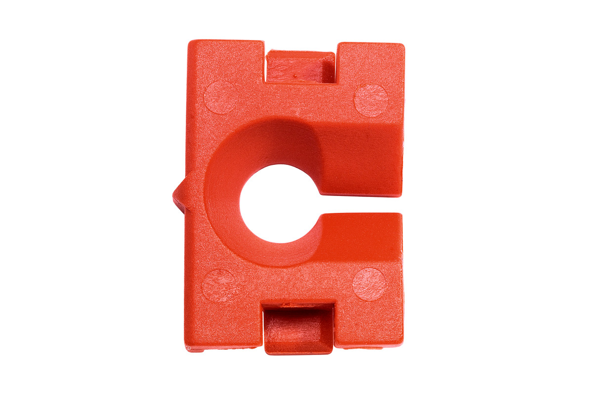 3 Chip guard plates for jigsaws (623665000)
