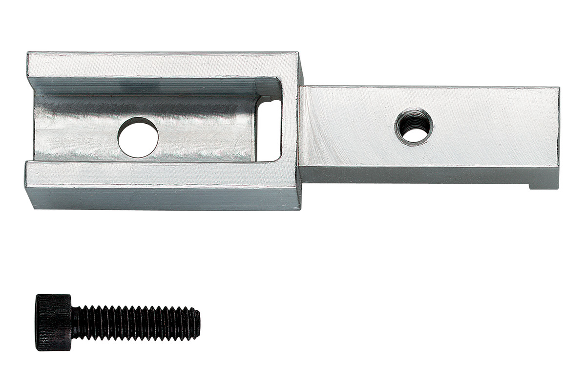 Adaptador para retificadoras de cinta (626378000)