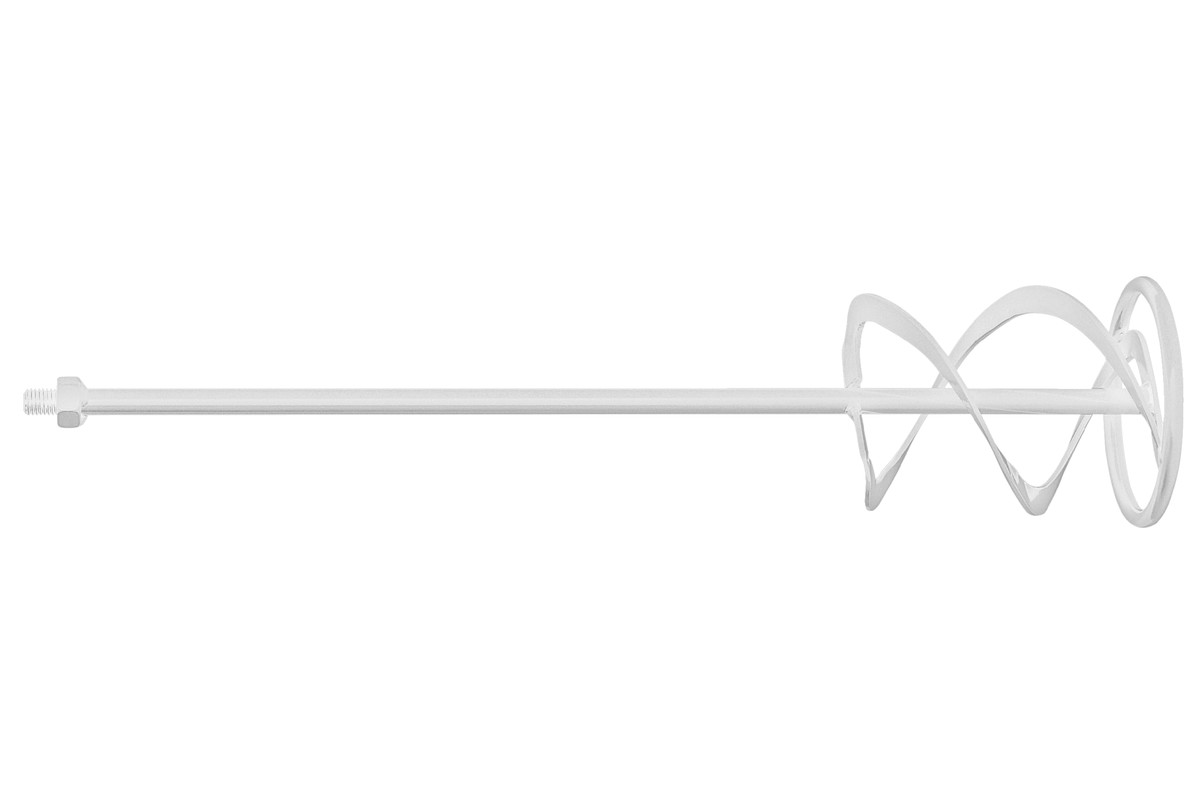 Varilla agitadora RS-R2-140 (626739000)