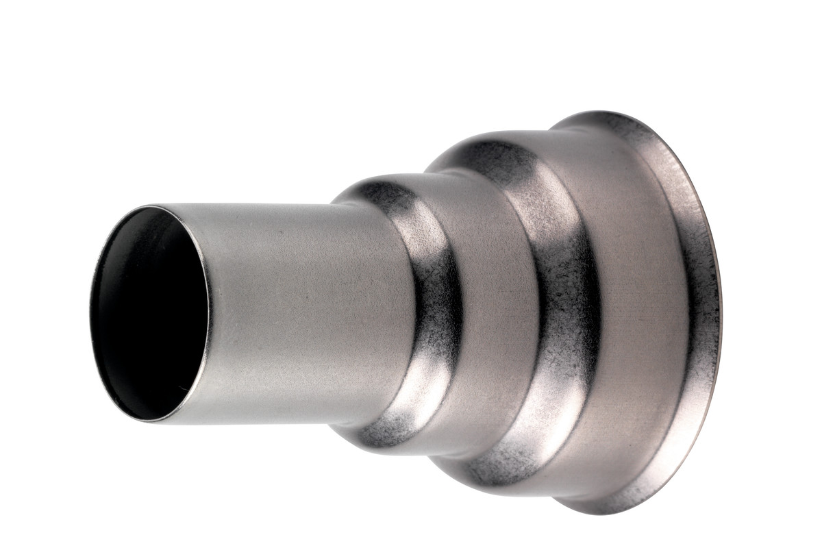 Bocal redutor de 20 mm (630022000)