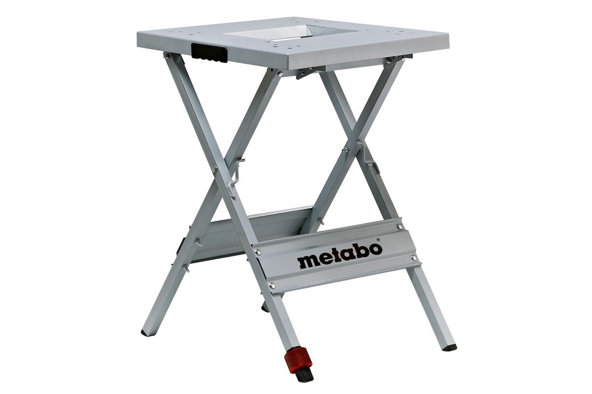 Machine stand UMS (631317000)