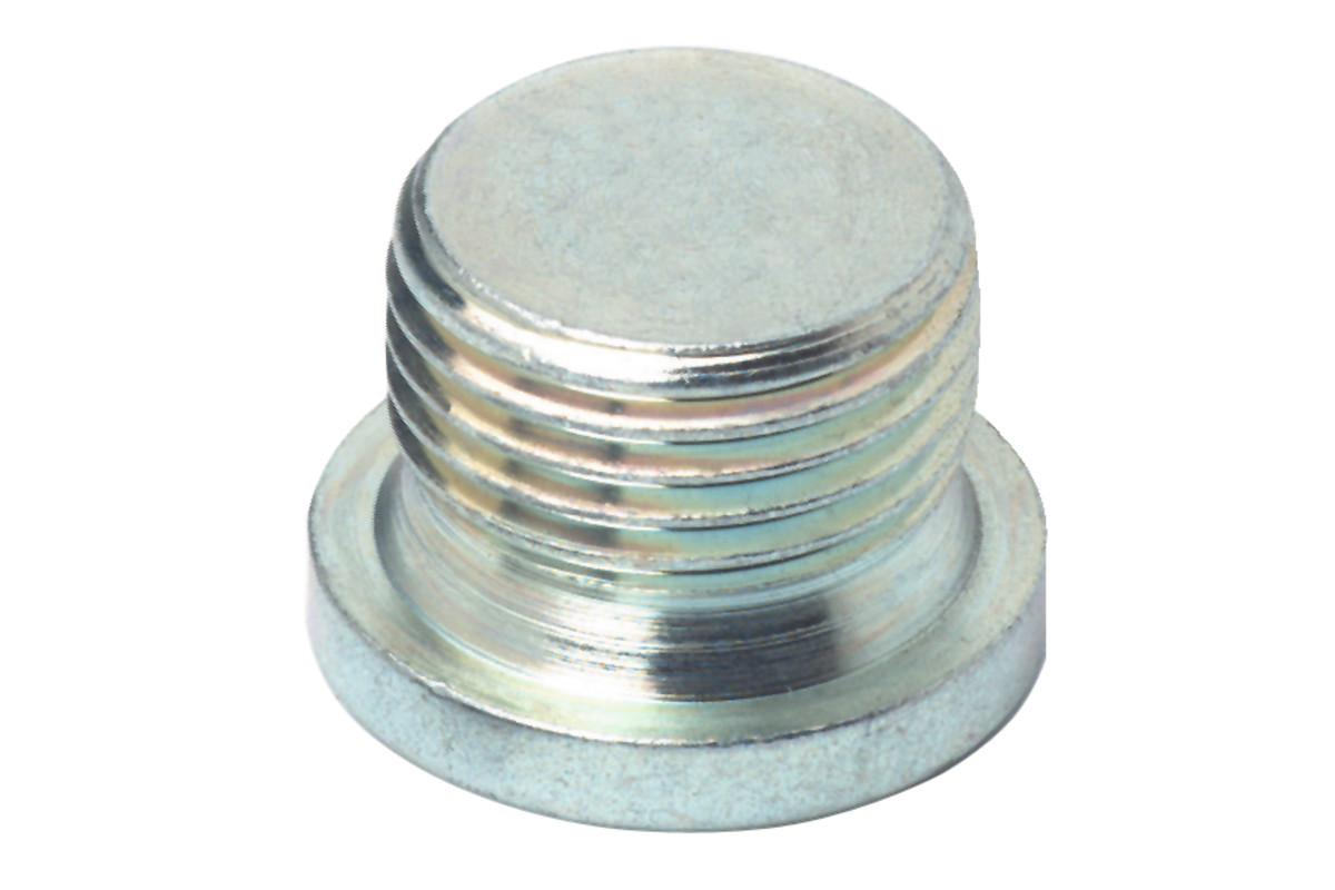 "Locking screw 1/2"" (6109079322)"