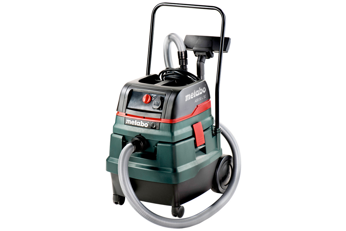 ASR 50 L SC (602034000) All-purpose Vacuum Cleaner