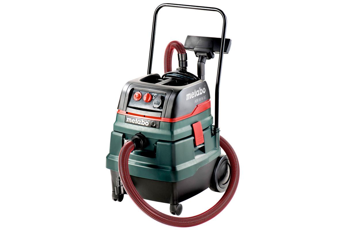 ASR 50 M SC (602045190) All-purpose Vacuum Cleaner