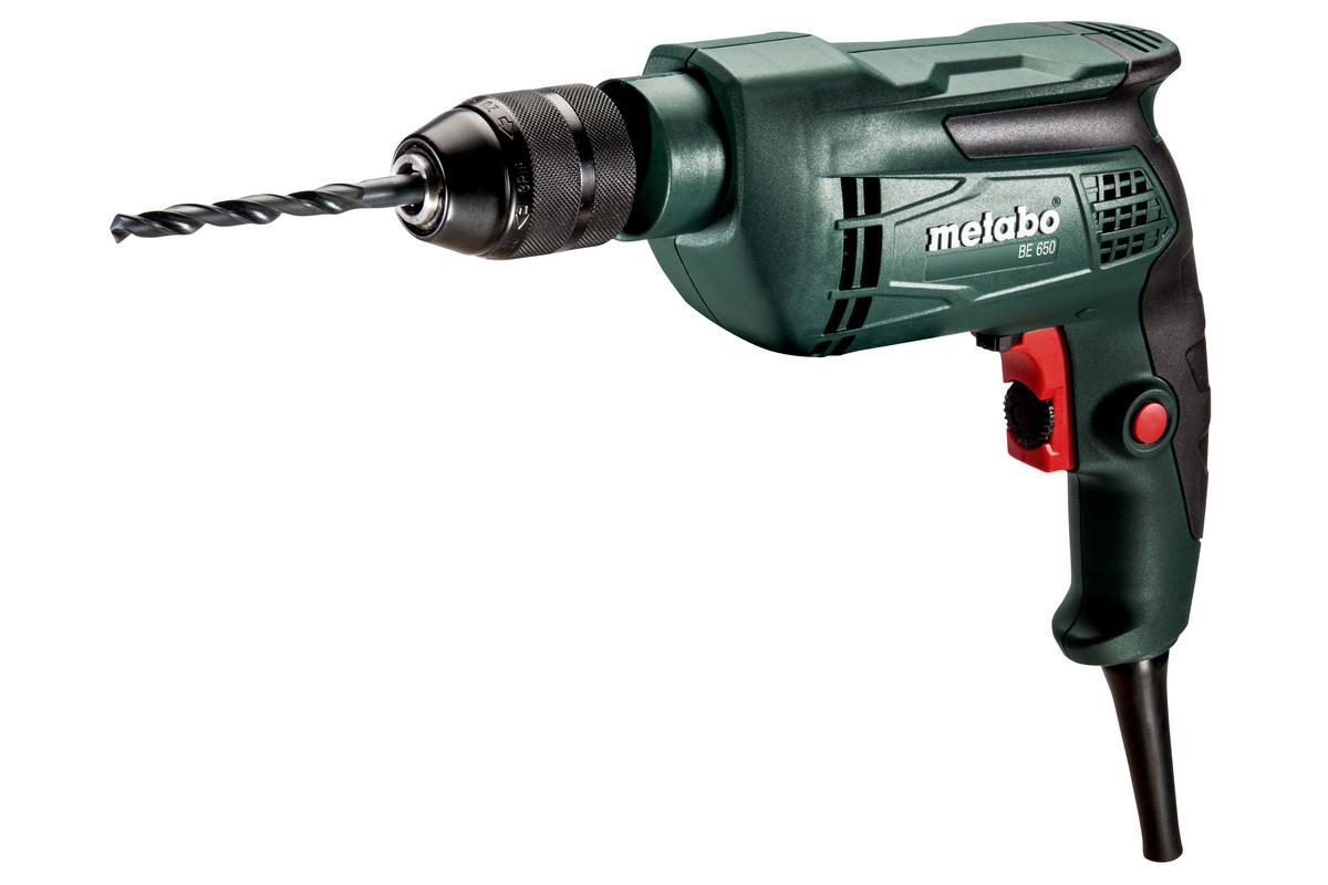 BE 650 (600360930) Drill