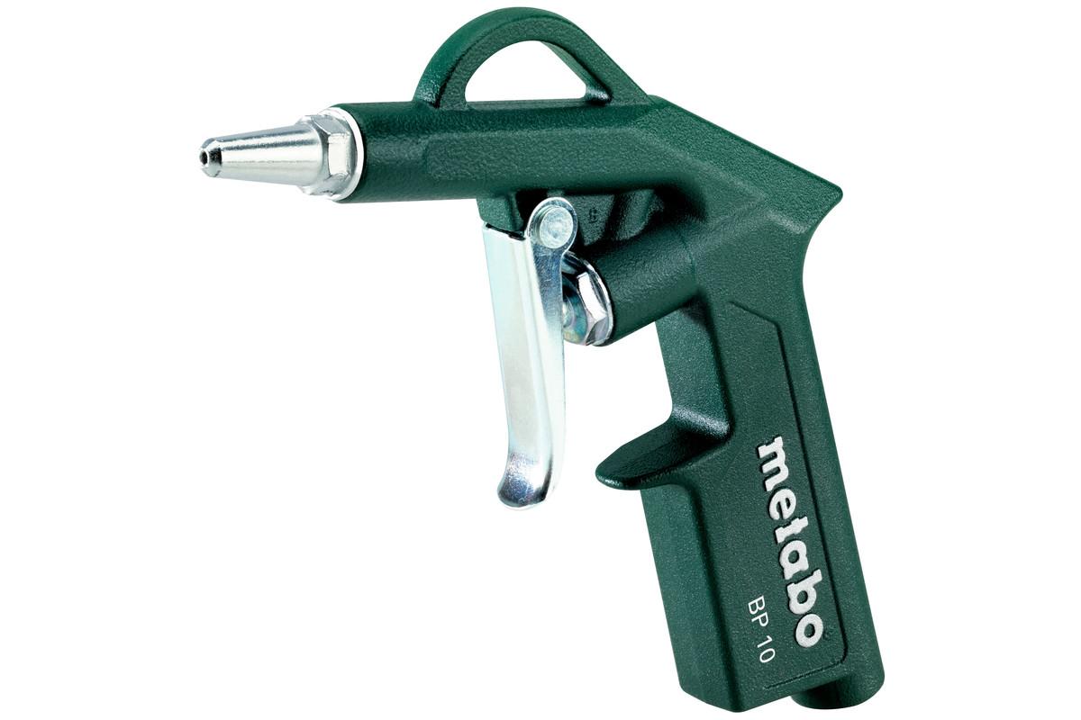 BP 10 (601579180) Pistola de ar pneumática