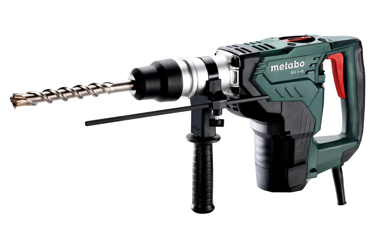 KH 5-40 (600763500) Combination Hammer