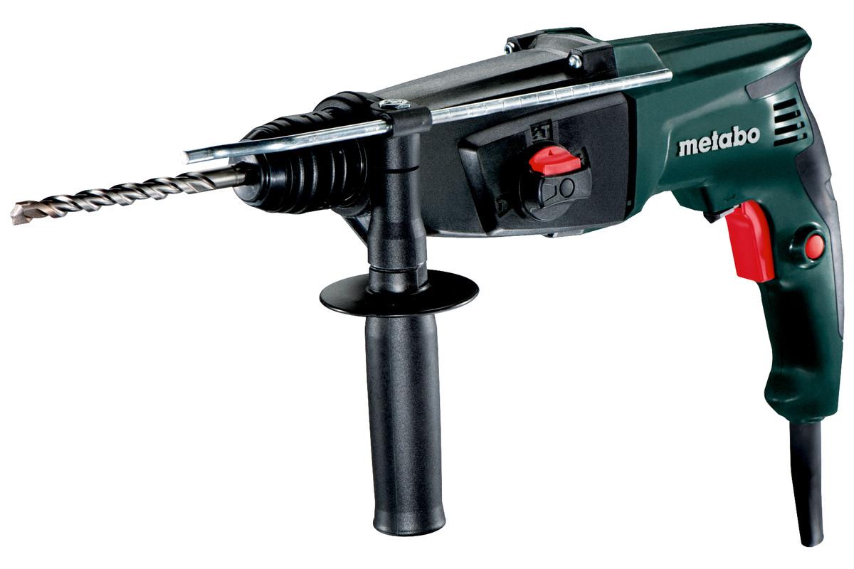 KHE 2444 (606154510) Combination Hammer