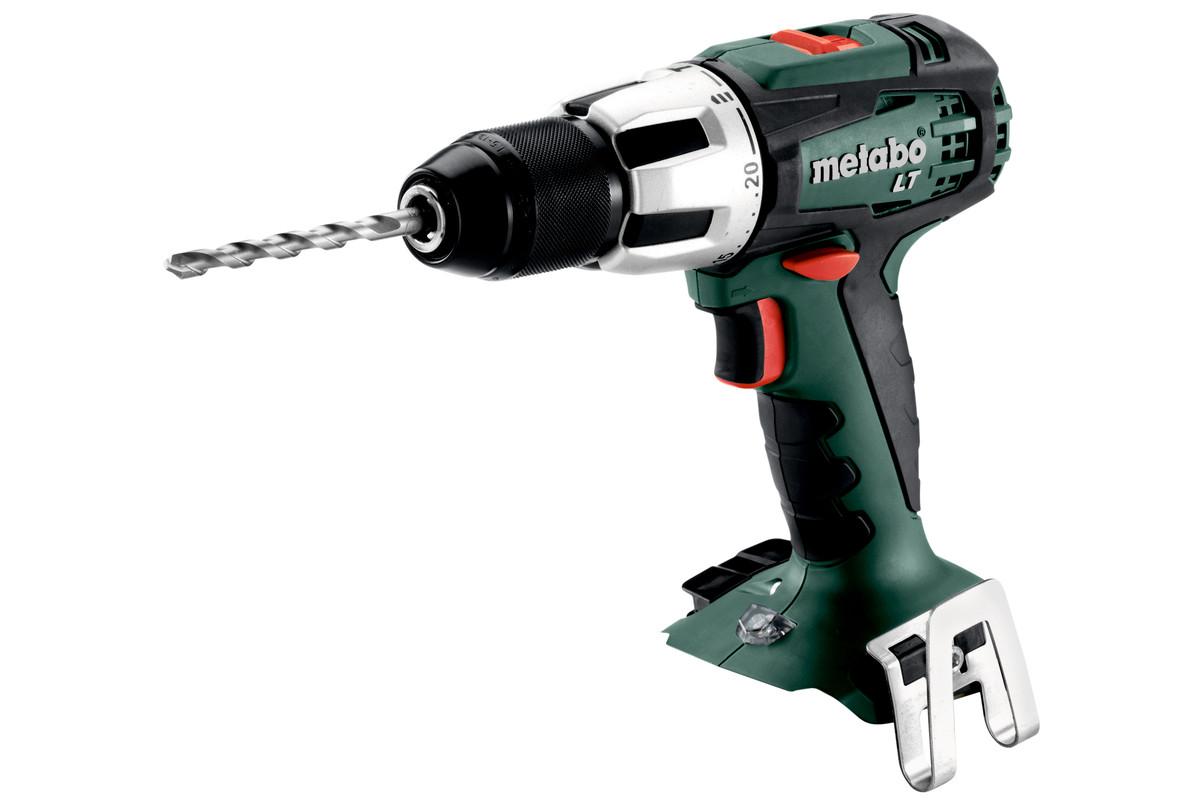 SB 18 LT  (602103840) Cordless hammer drill