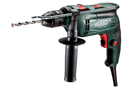 SBE 650 Impuls (600672000) Impact Drill