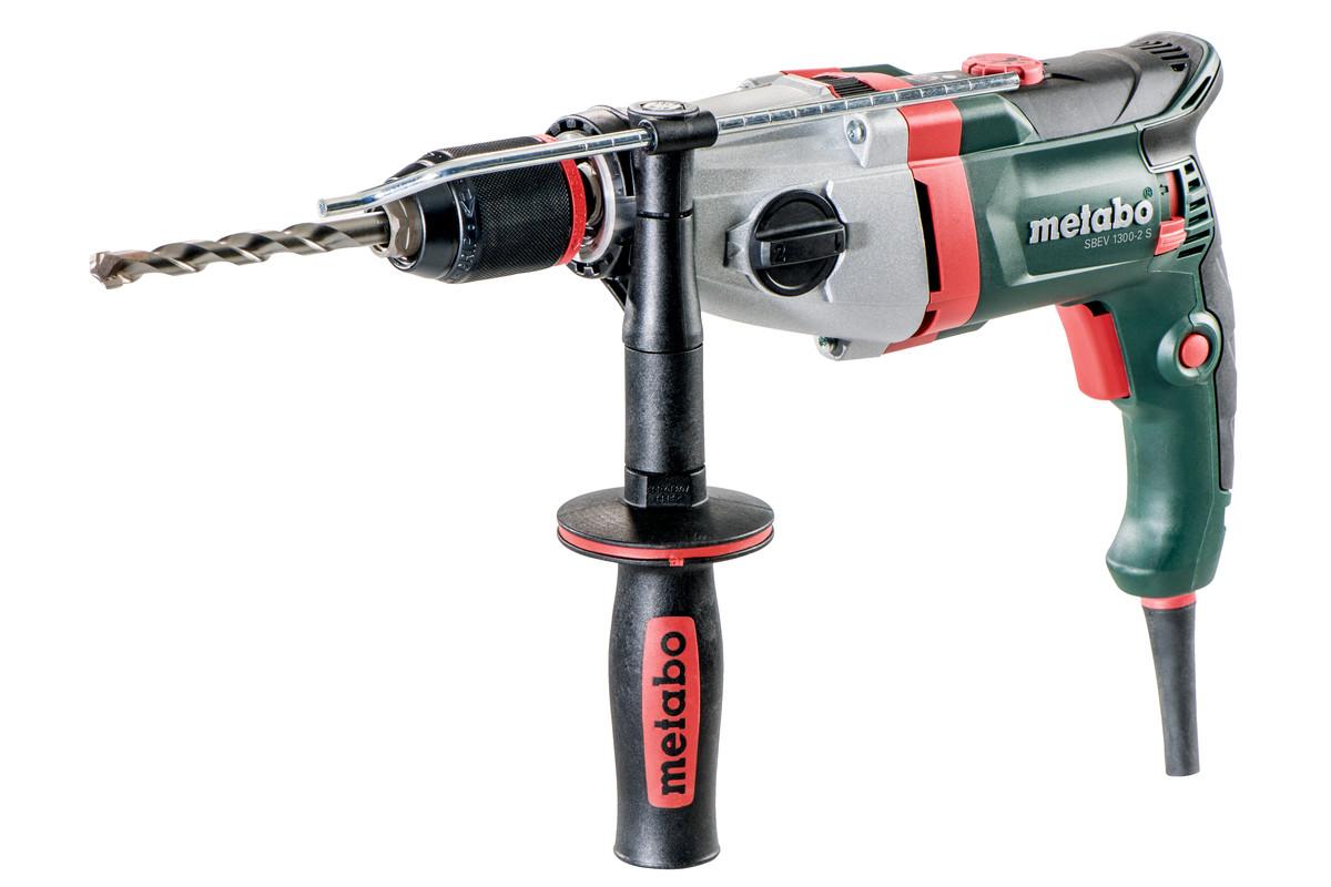 SBEV 1300-2 S (600786520) Impact Drill