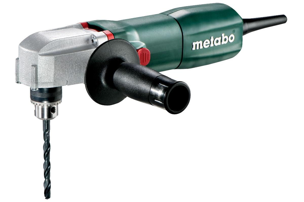 WBE 700 (600512000) Taladro angular