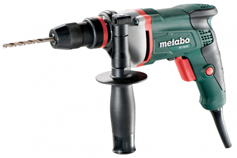 BE 500/6 (600343000) Drill