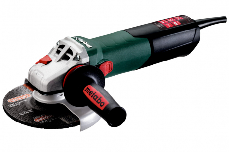 WEA 15-150 Quick (600493000) Angle Grinder