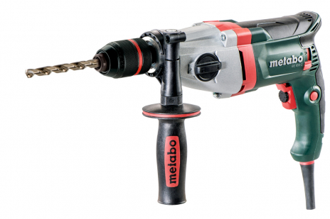 BE 850-2 (600573810) Drill