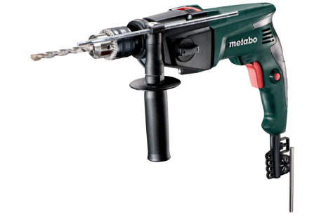SB 760 (600840000) Impact Drill