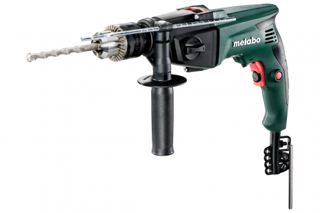 SBE 760 (600841510) Impact Drill