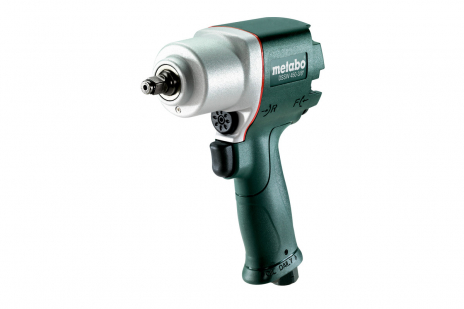 "DSSW 450-3/8"" (601547000) Air Impact Wrench"