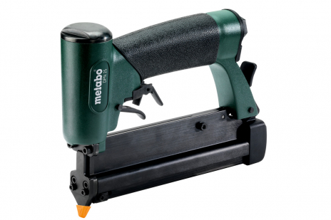 DPN 25 (601563500) Air Staple Guns / Nailers