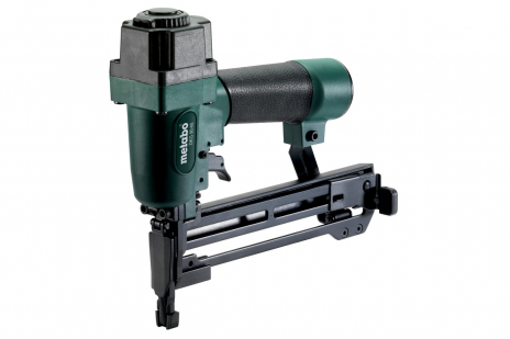 DKG 90/40 (601566500) Grapadoras / clavadoras neumáticas